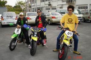 thai-motorbike-chavs